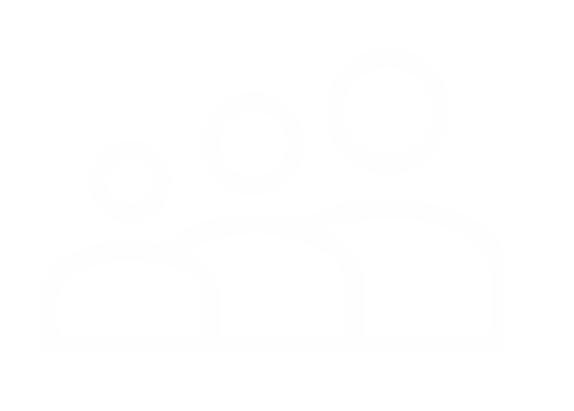 picto